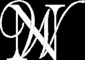 Logo Wioletta Narkowicz Atelier Białe