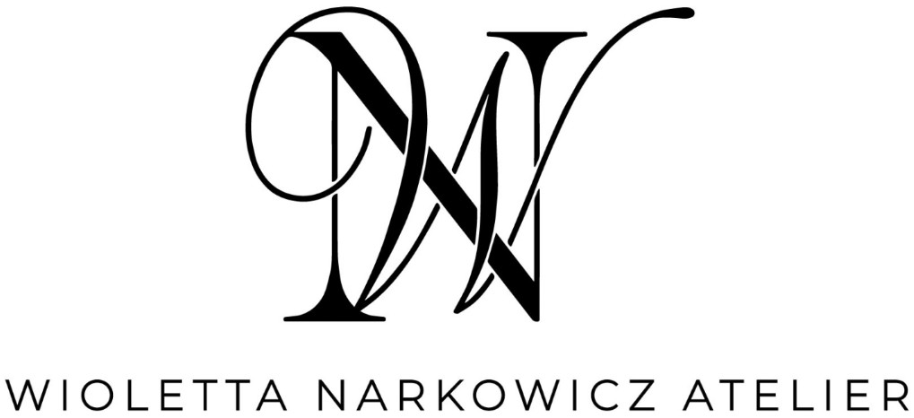 logo-sidemenu-white